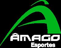 âmago esportes_reduzida